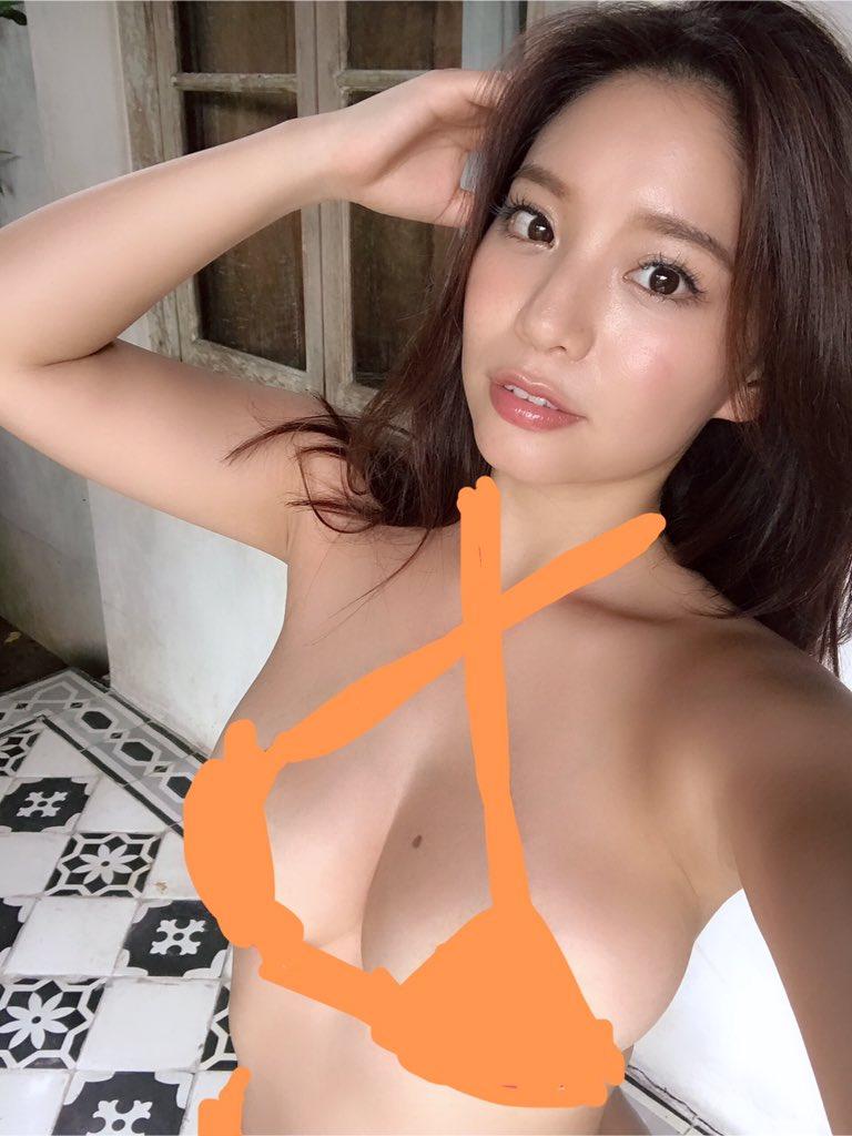 久松かおり 画像 062