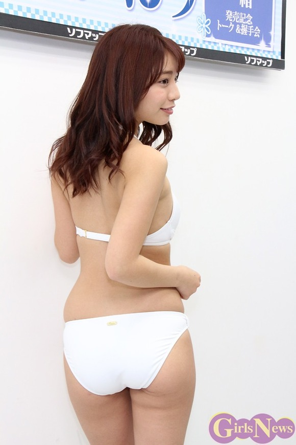 久松かおり 画像 093