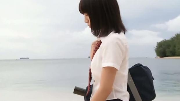 久松かおり 画像 251