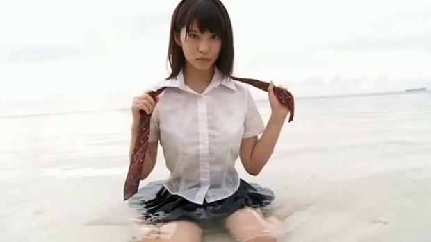 久松かおり 画像 259
