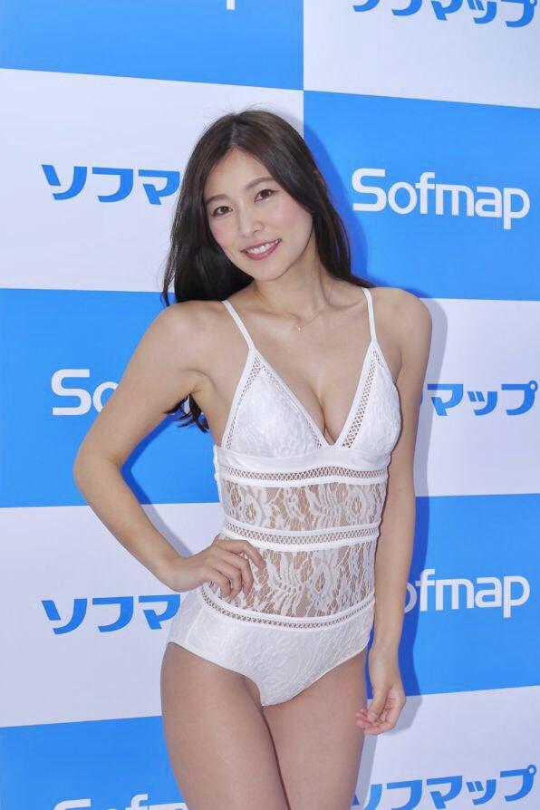 江藤菜摘 画像 057