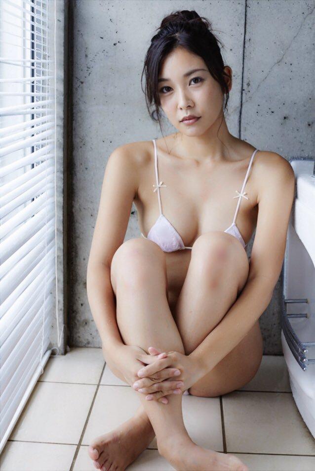 江藤菜摘 画像 083
