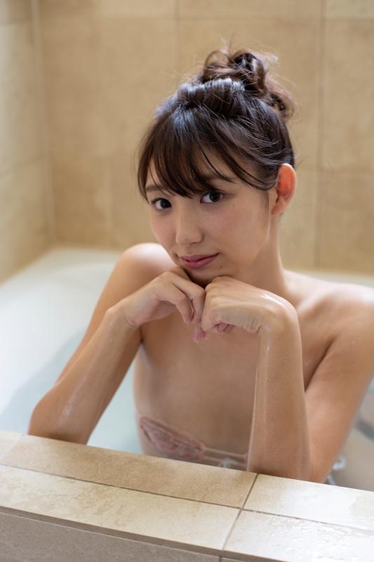 新田ゆう 画像 037