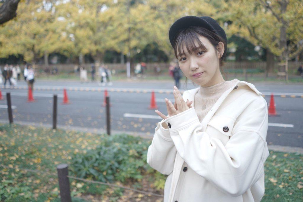 新田ゆう 画像 082