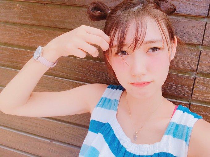 新田ゆう 画像 095