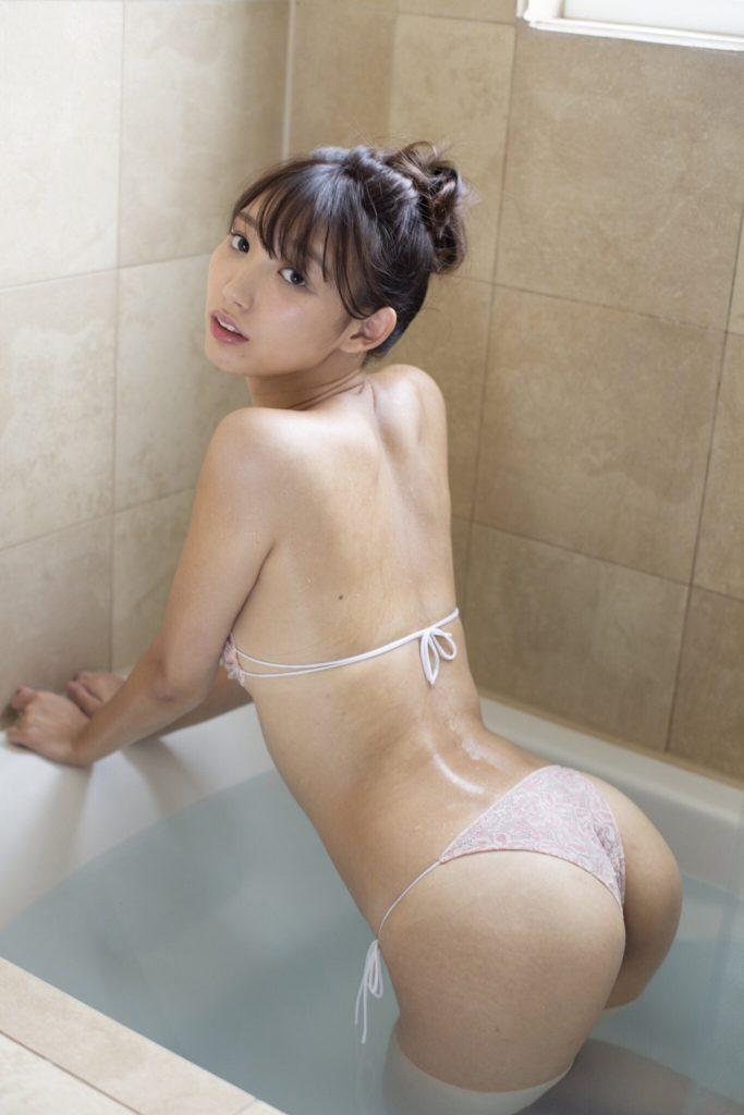 新田ゆう 画像 099