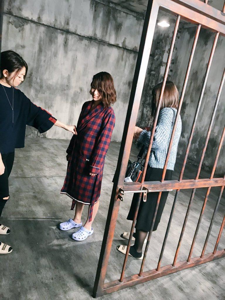 西原愛夏 画像 097