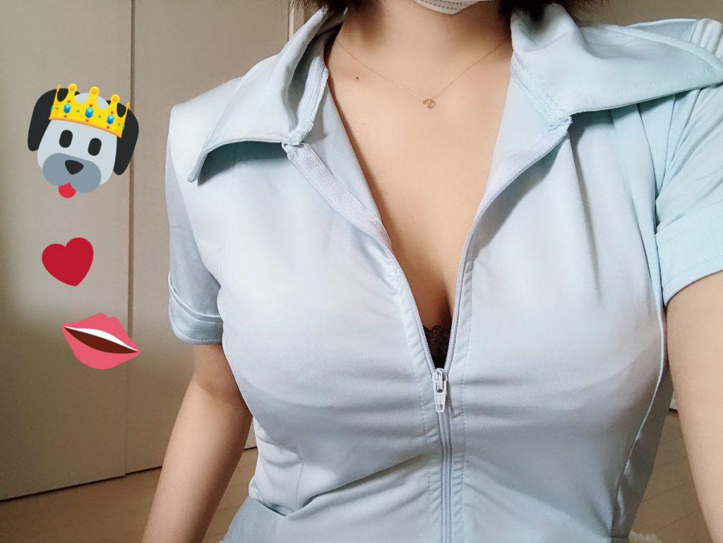 西原愛夏 画像 125