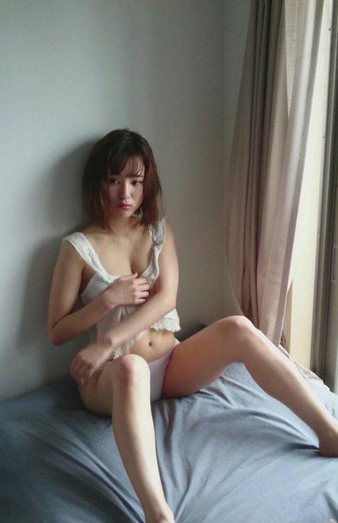西原愛夏 画像 148