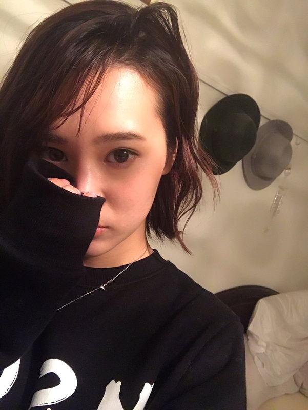 西原愛夏 画像 020