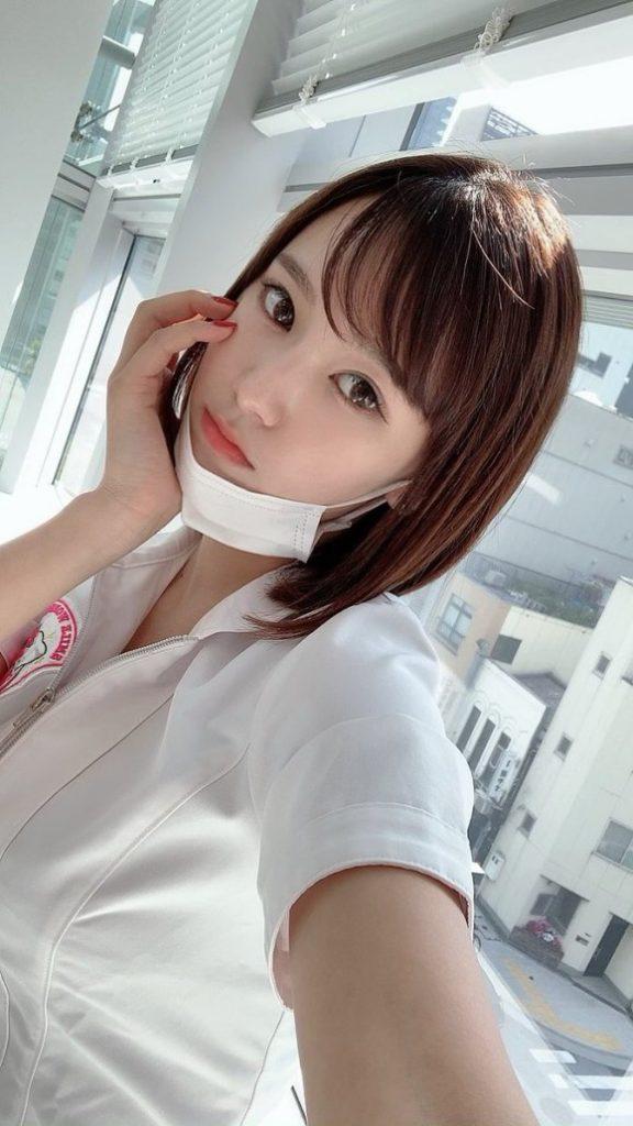 西原愛夏 画像 073