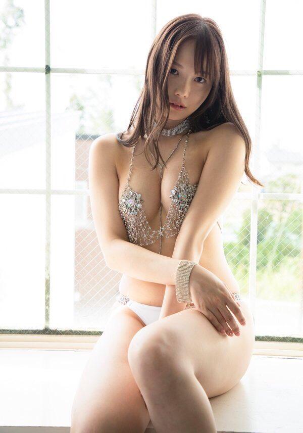 佐野水柚 画像 128