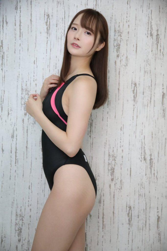 佐野水柚 画像 026