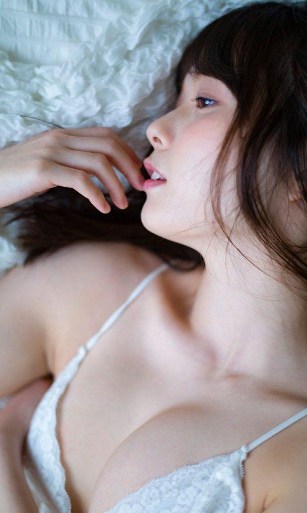 佐野水柚 画像 041