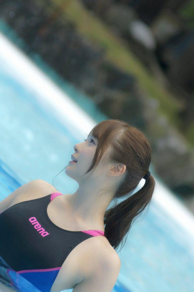佐野水柚 画像 038