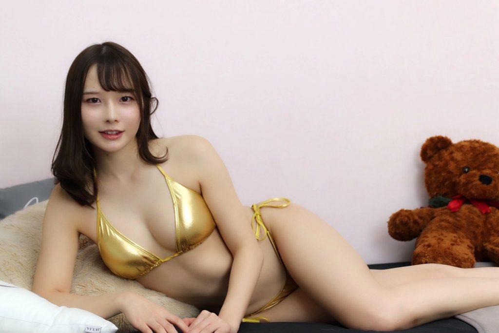 佐野水柚 画像 062