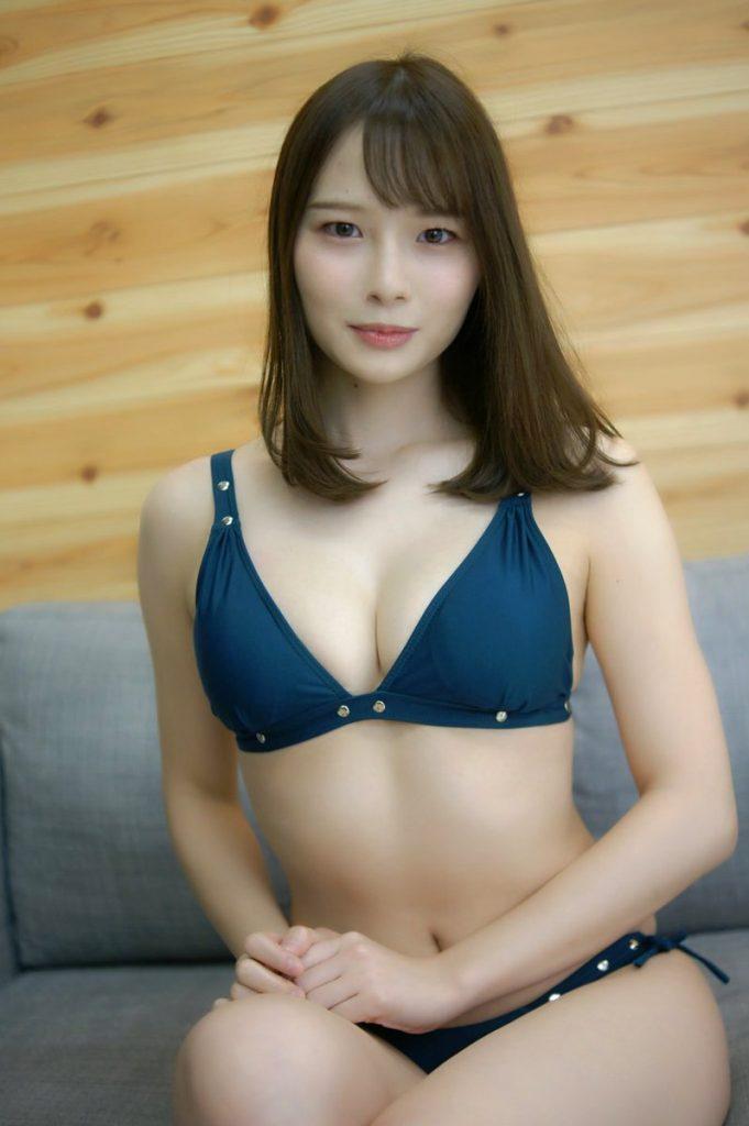 佐野水柚 画像 057