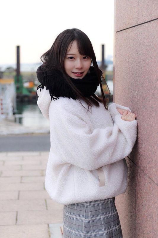 佐野水柚 画像 072
