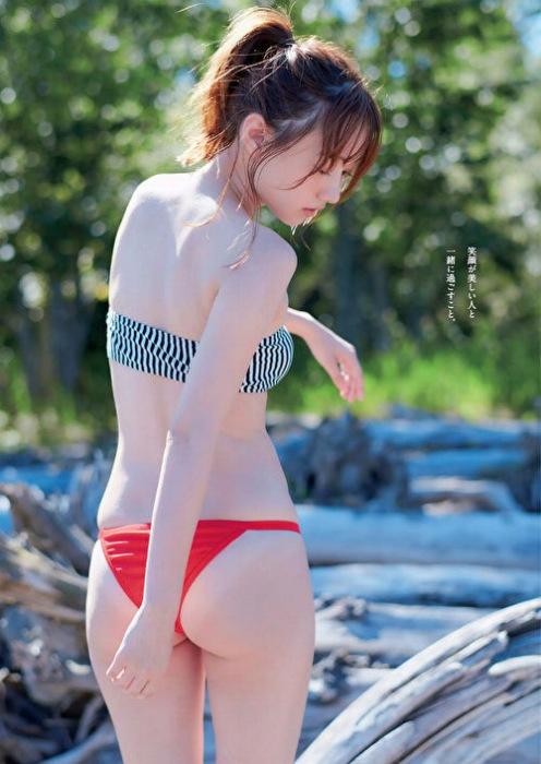 高田秋 画像 009