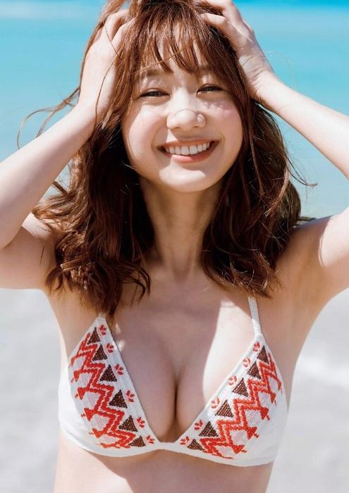 高田秋 画像 018