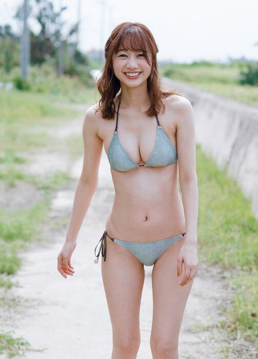 高田秋 画像 035