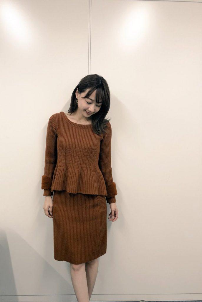 高田秋 画像 088