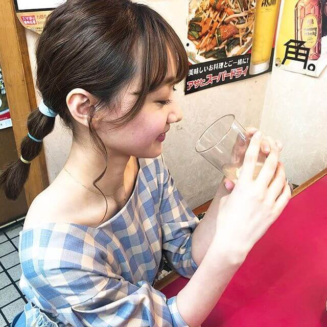 高田秋 画像 097