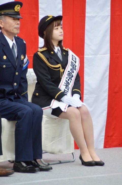 橋本環奈 画像 166