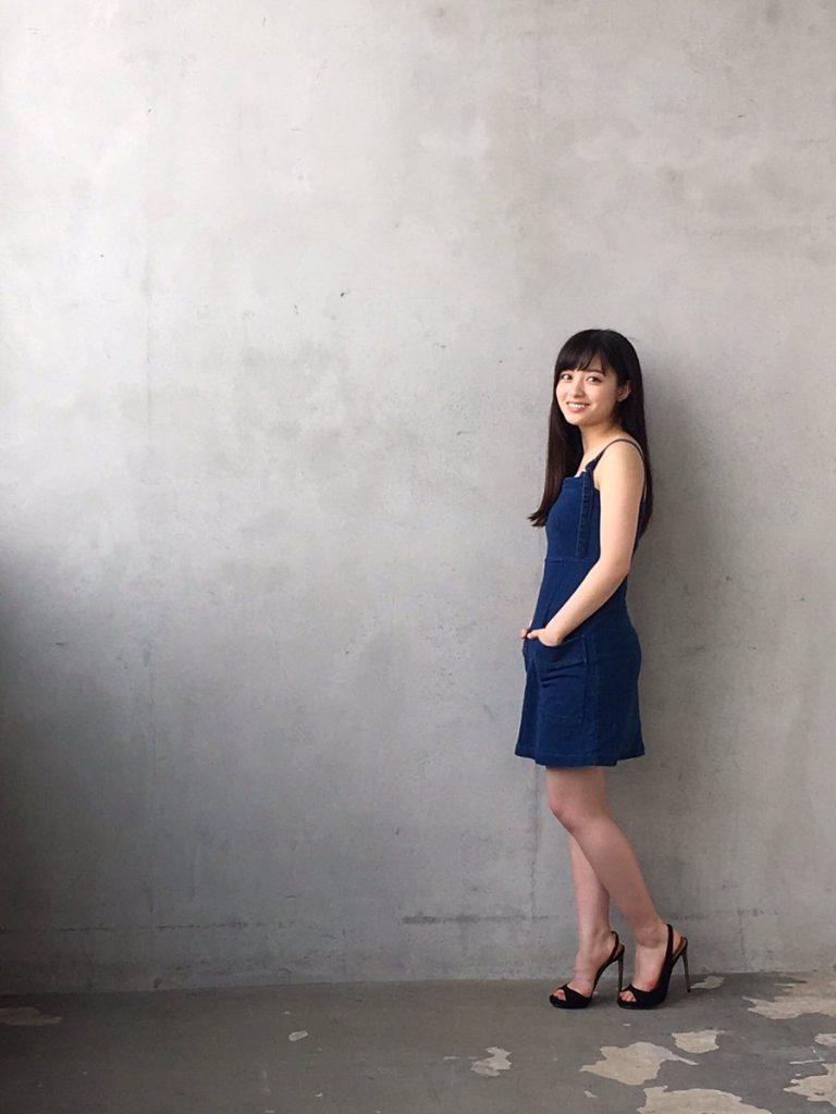 橋本環奈 画像 178