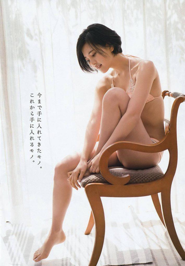 兒玉遥 画像 030