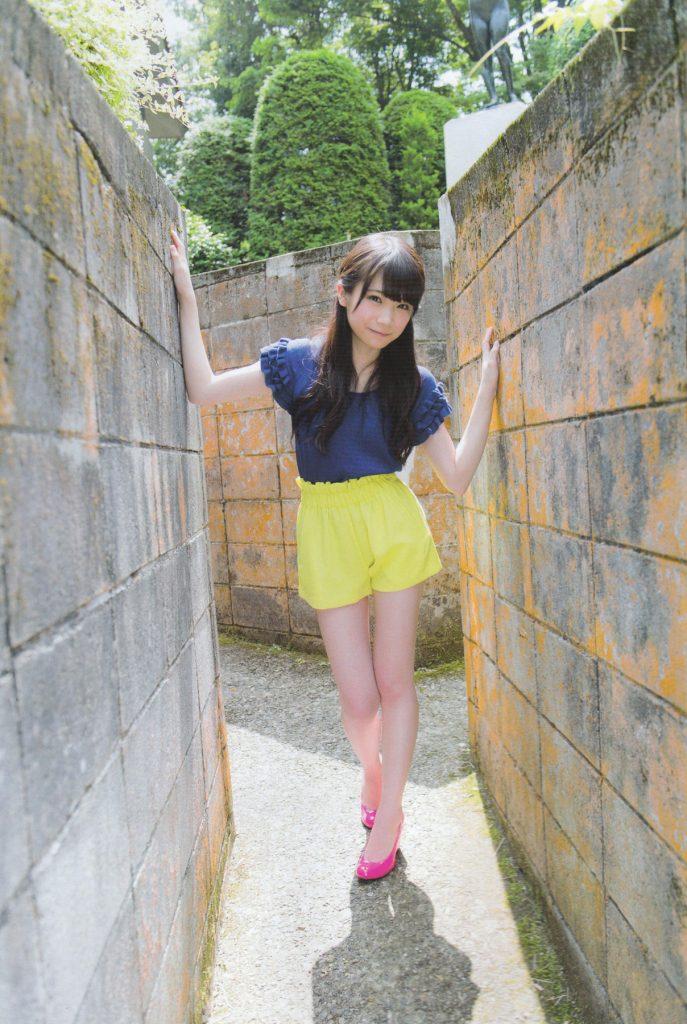 秋元真夏 画像 236