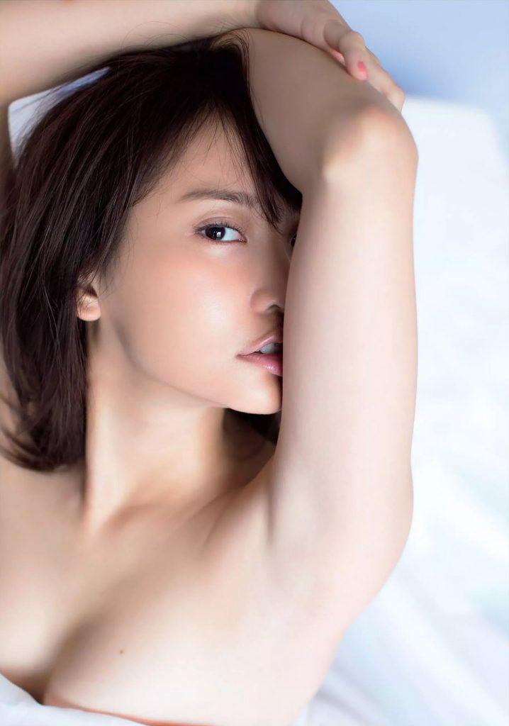 永尾まりや 画像 139