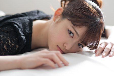 松村沙友理 乃木坂46の手ブラヌードエロ画像104枚!