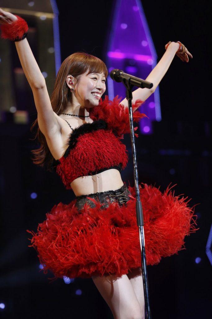 渡辺美優紀 画像 102