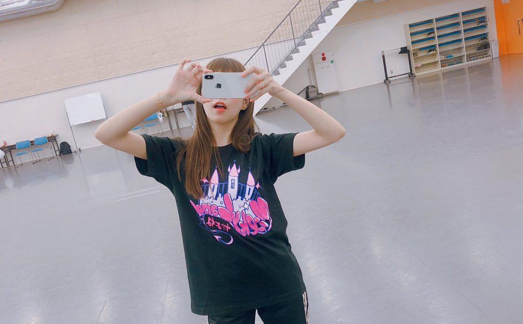 渡辺美優紀 画像 108