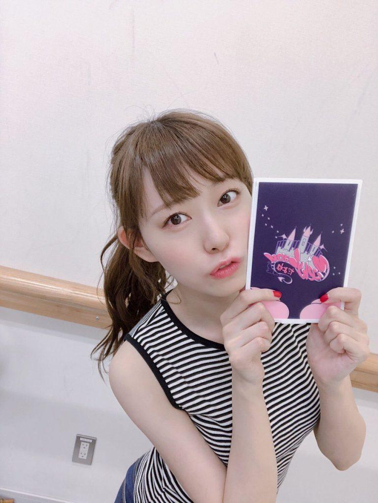 渡辺美優紀 画像 109