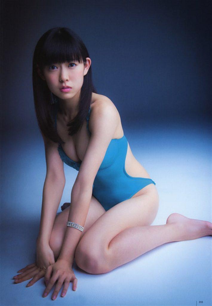 渡辺美優紀 画像 116