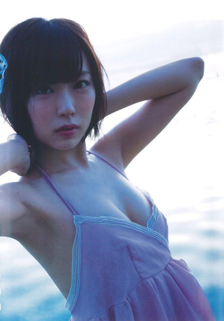 渡辺美優紀 画像 128