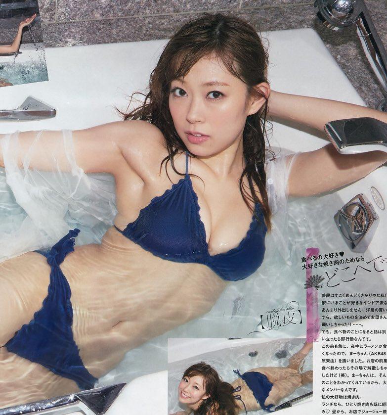 渡辺美優紀 画像 014