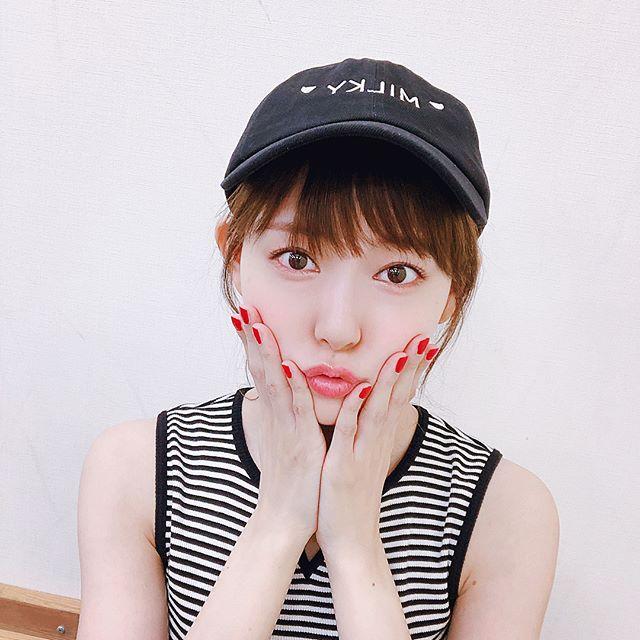 渡辺美優紀 画像 033