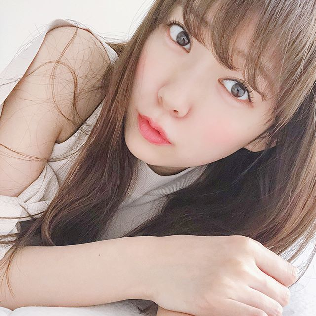 渡辺美優紀 画像 035