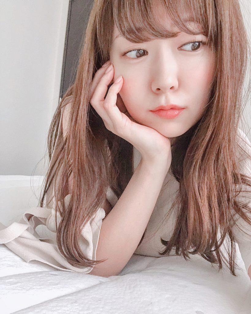 渡辺美優紀 画像 036