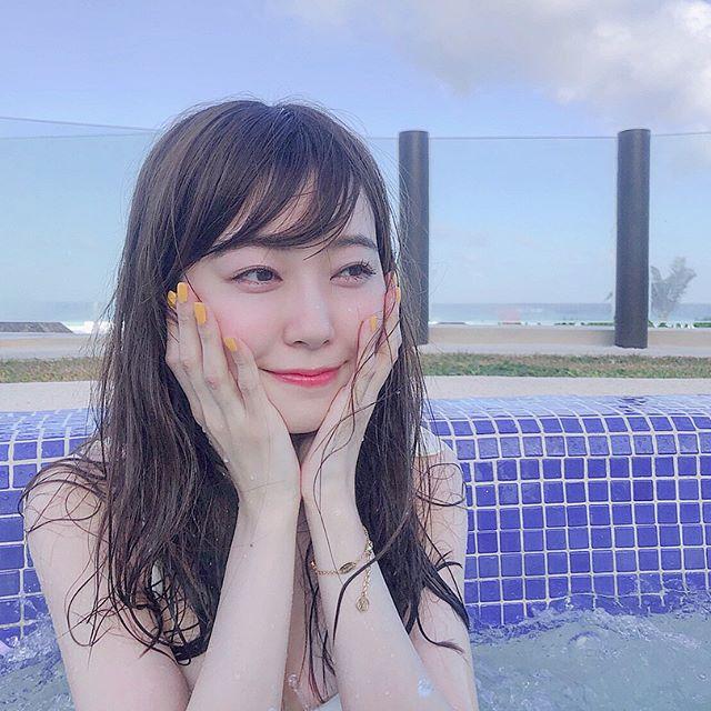 渡辺美優紀 画像 038