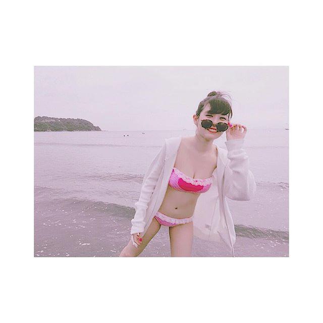渡辺美優紀 画像 048