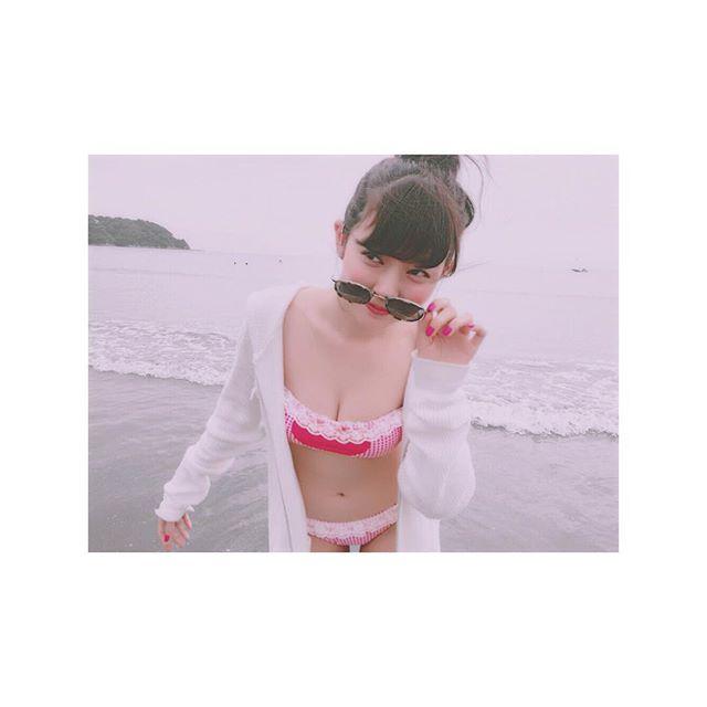 渡辺美優紀 画像 049