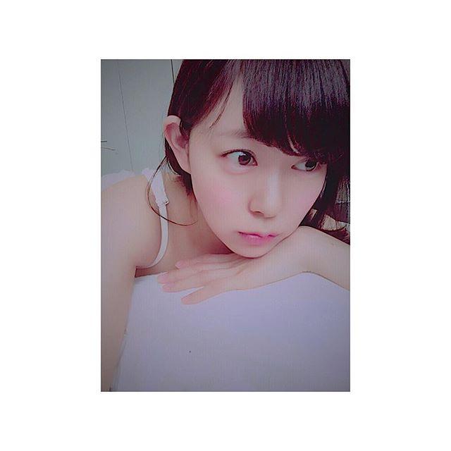 渡辺美優紀 画像 050