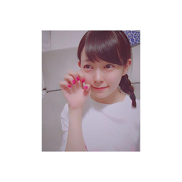 渡辺美優紀 画像 054