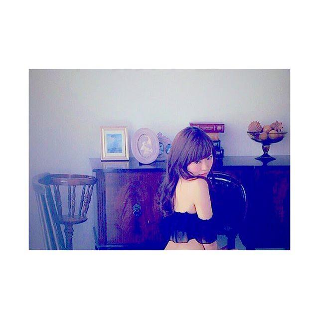 渡辺美優紀 画像 055