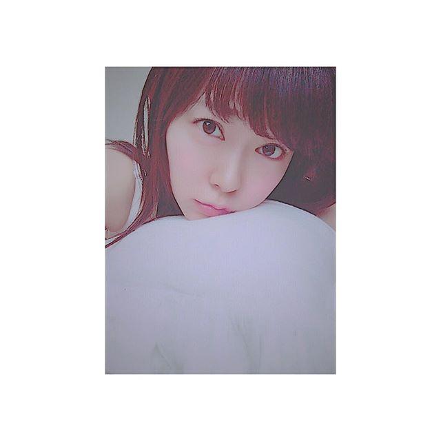 渡辺美優紀 画像 056