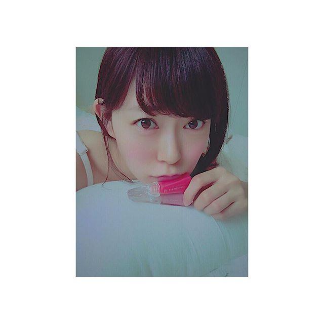渡辺美優紀 画像 057
